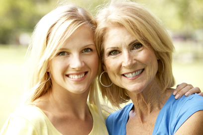 bioidentical-hormone-therapy